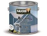 Saicos Bel Air